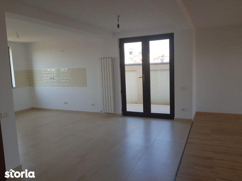 Casa de vanzare, Ilfov (judet), Strada Diamantului - Foto 8