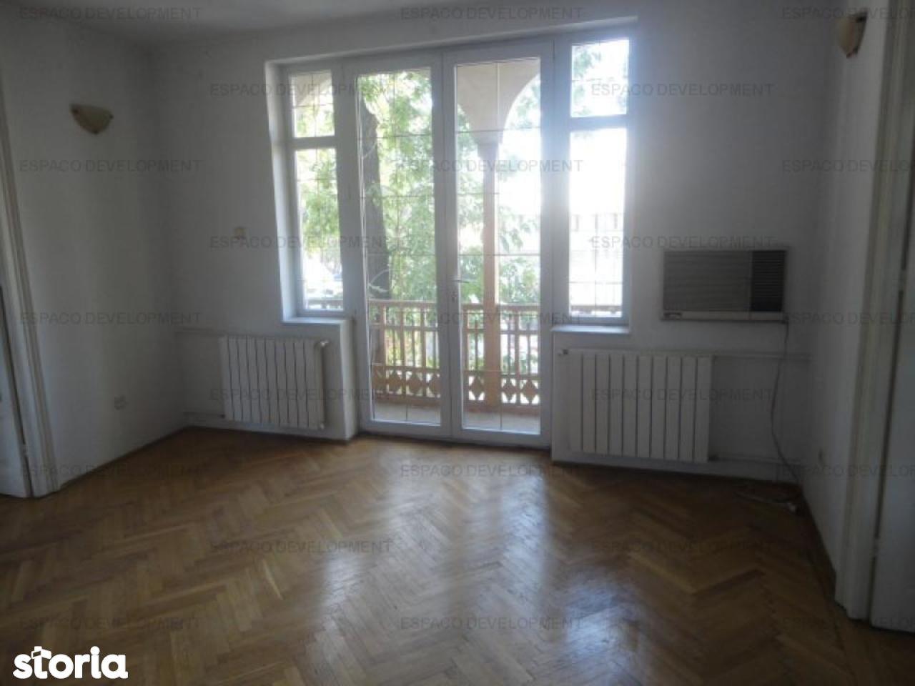 Casa de vanzare, București (judet), Intrarea Argeaua - Foto 2
