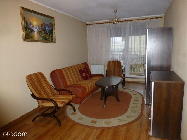 Mieszkanie na wynajem, Wrocław, Psie Pole - Foto 8
