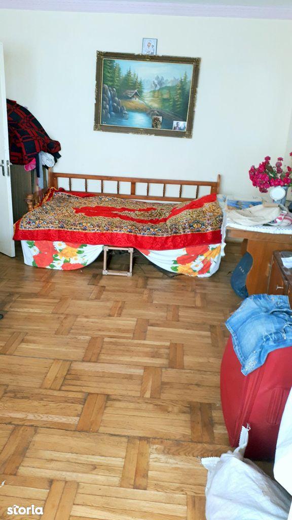 Apartament de vanzare, Bacau - Foto 2