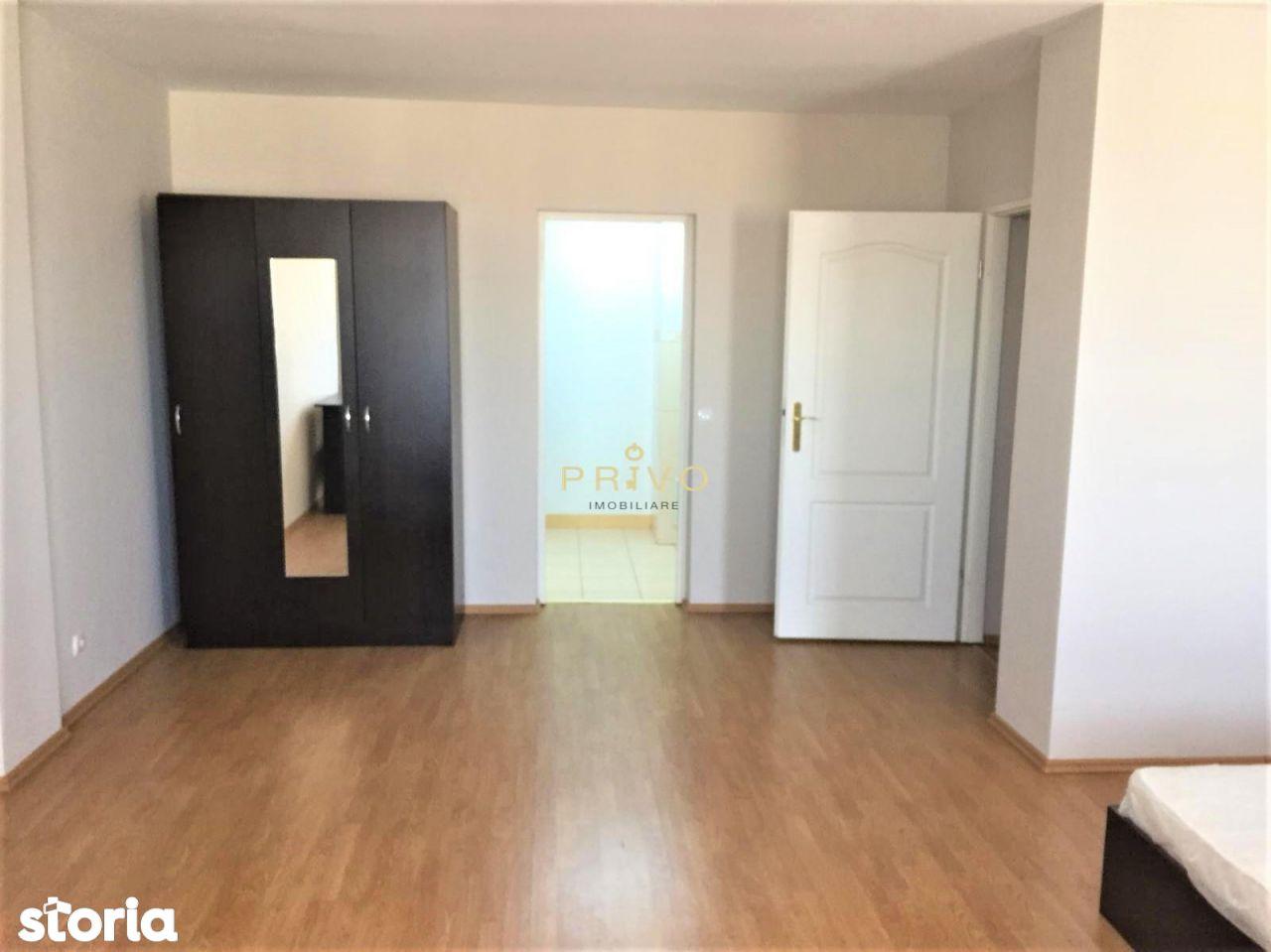 Apartament de inchiriat, Cluj (judet), Strada Miko Imre - Foto 6