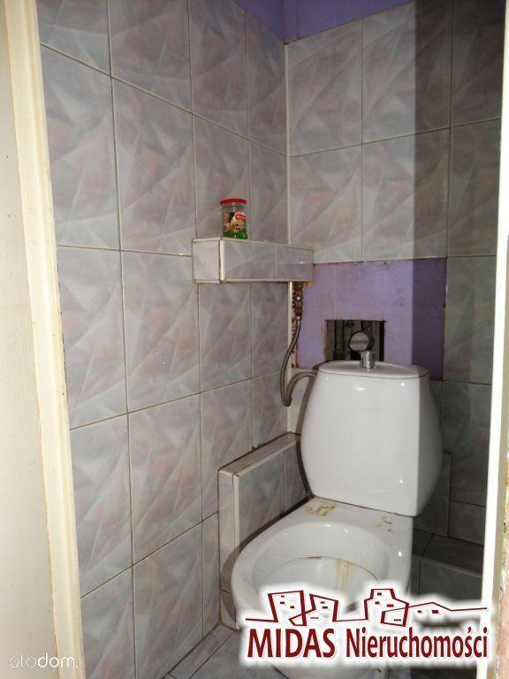 Mieszkanie na sprzedaż, Aleksandrów Kujawski, aleksandrowski, kujawsko-pomorskie - Foto 7