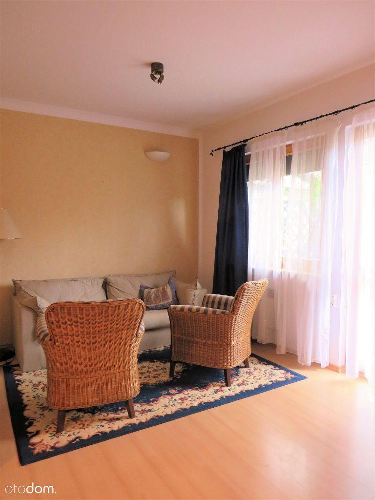 Dom na sprzedaż, Zakopane, tatrzański, małopolskie - Foto 15