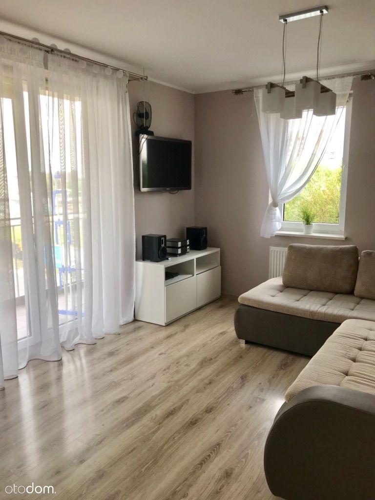 Mieszkanie na sprzedaż, Katowice, Kostuchna - Foto 8