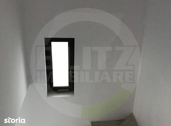 Casa de inchiriat, Cluj (judet), Calea Dorobanților - Foto 6