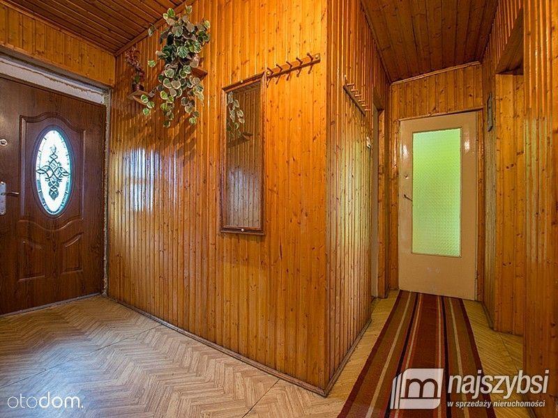Dom na sprzedaż, Goleniów, goleniowski, zachodniopomorskie - Foto 3
