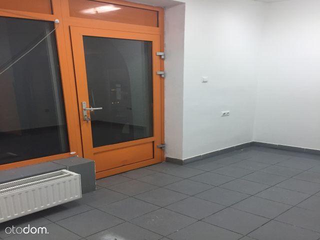 Lokal użytkowy na sprzedaż, Kędzierzyn-Koźle, Kędzierzyn - Foto 5