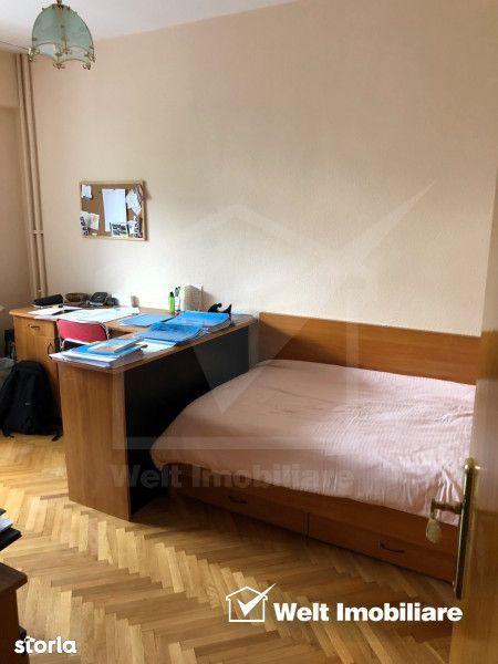 Apartament de inchiriat, Cluj (judet), Plopilor - Foto 7