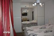 Apartament de inchiriat, București (judet), Calea Vitan - Foto 3