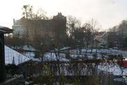 Mieszkanie na sprzedaż, Ryn, giżycki, warmińsko-mazurskie - Foto 16