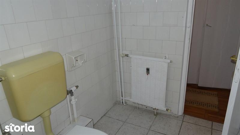Apartament de inchiriat, Timiș (judet), Complexul Studențesc - Foto 8