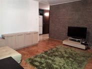 Apartament de inchiriat, Cluj (judet), Bulgaria - Foto 4