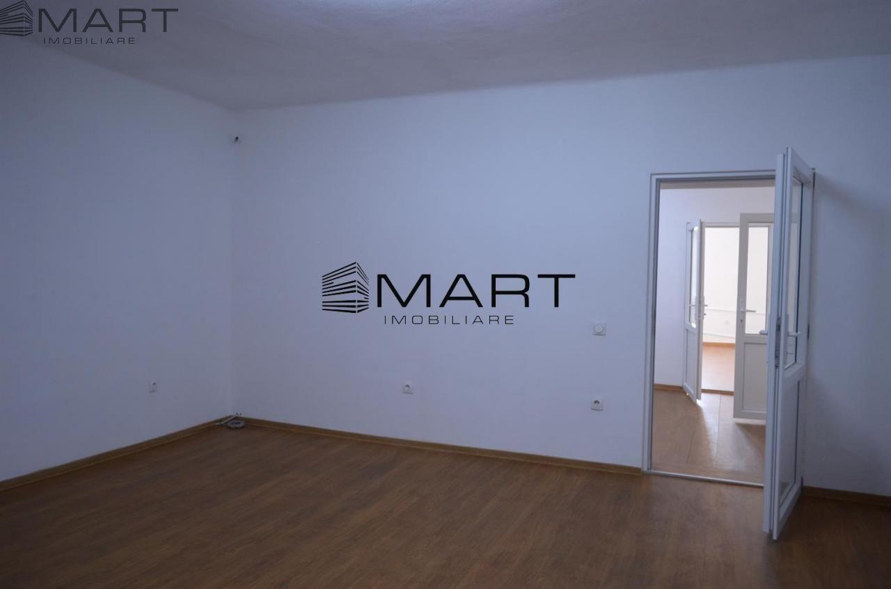 Casa de vanzare, Sibiu (judet), Orasul de Jos - Foto 11