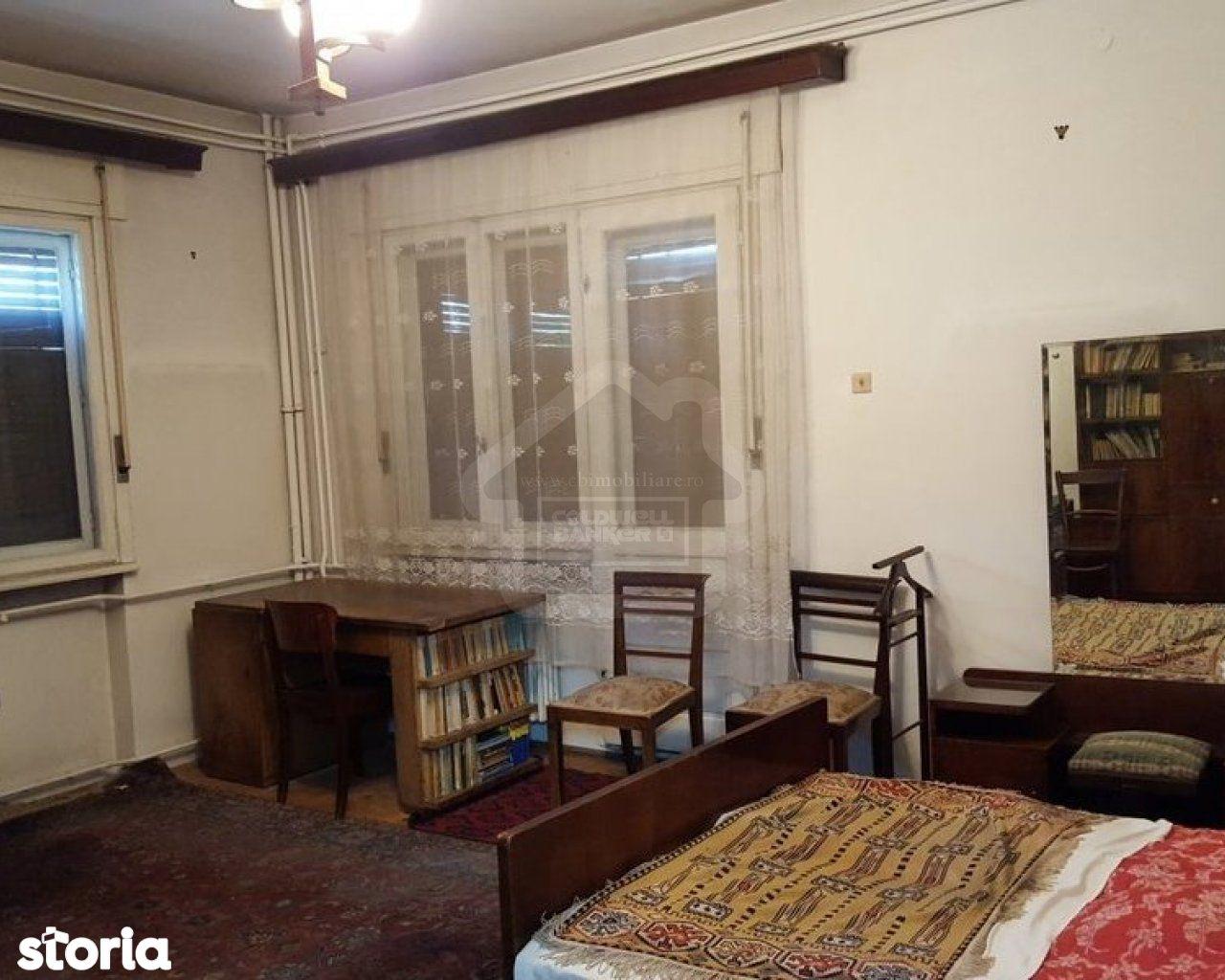 Apartament de vanzare, București (judet), Centrul Istoric - Foto 5