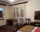 Apartament de vanzare, Bucuresti, Sectorul 1, Capitale - Foto 5