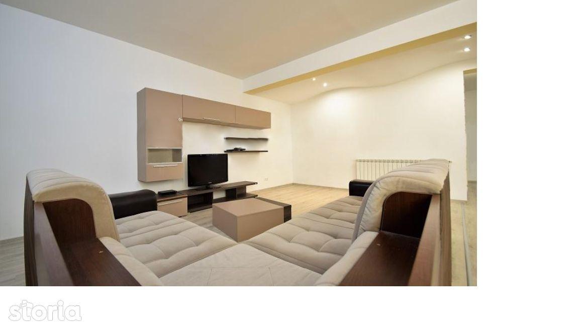 Apartament de inchiriat, București (judet), Șoseaua Nordului - Foto 6