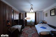 Casa de vanzare, Sibiu, Gusterita - Foto 15
