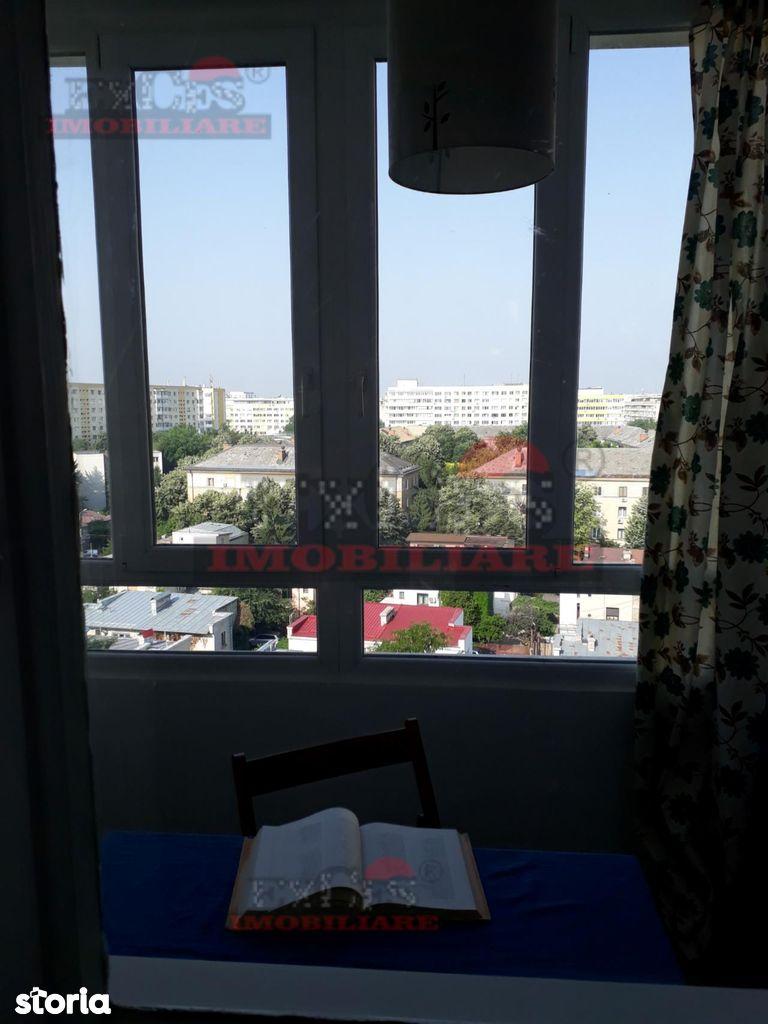 Apartament de inchiriat, Bucuresti, Sectorul 2, Vatra Luminoasa - Foto 9