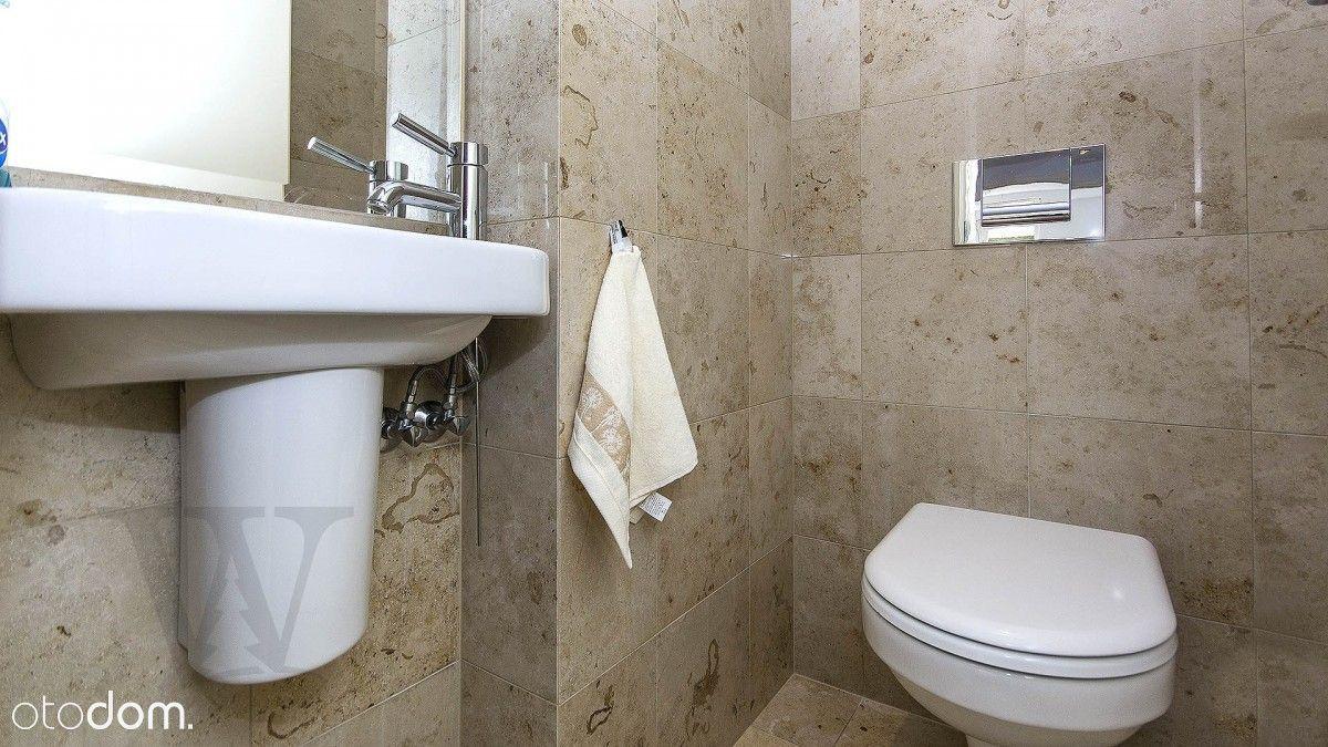 Mieszkanie na wynajem, Sopot, Górny - Foto 8