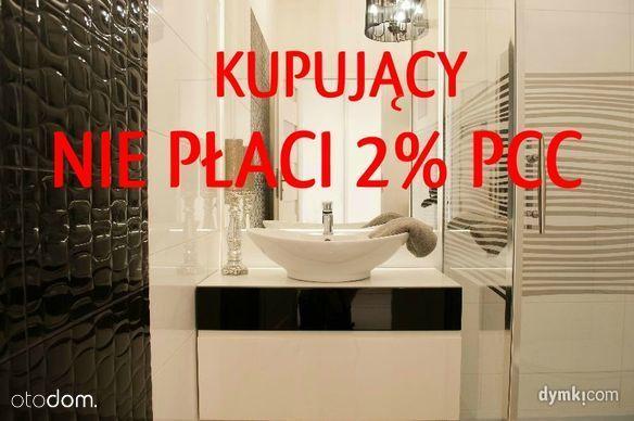 Mieszkanie na sprzedaż, Warszawa, Wola - Foto 5