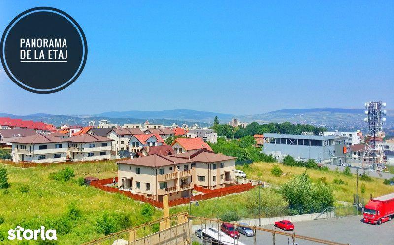 Apartament de vanzare, Cluj-Napoca, Cluj, Europa - Foto 7