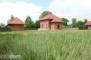 Dom na sprzedaż, Borów, kraśnicki, lubelskie - Foto 7