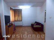 Apartament de vanzare, Cluj (judet), Strada Nicolae Pascaly - Foto 2