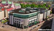 Lokal użytkowy na wynajem, Poznań, Centrum - Foto 1