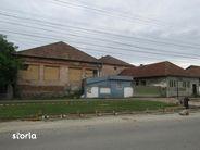Depozit / Hala de vanzare, Alba (judet), Teiuş - Foto 2