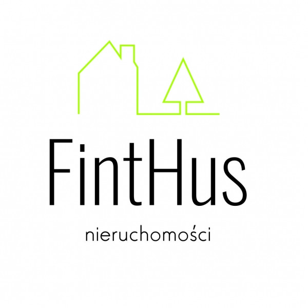 FintHus Nieruchomości