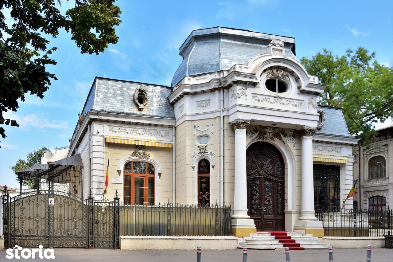 Casa de vanzare, Galați (judet), Bariera Traian - Foto 1