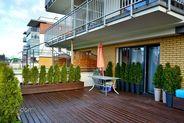 Mieszkanie na sprzedaż, Suwałki, podlaskie - Foto 11