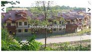 Mieszkanie na sprzedaż, Węgrzce, krakowski, małopolskie - Foto 10
