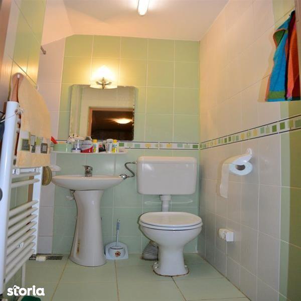 Apartament de vanzare, Cluj (judet), Aleea Negoiu - Foto 9