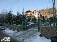 Casa de vanzare, Neamț (judet), Izvoru Muntelui - Foto 3
