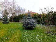 Dom na sprzedaż, Radom, Malczew - Foto 5