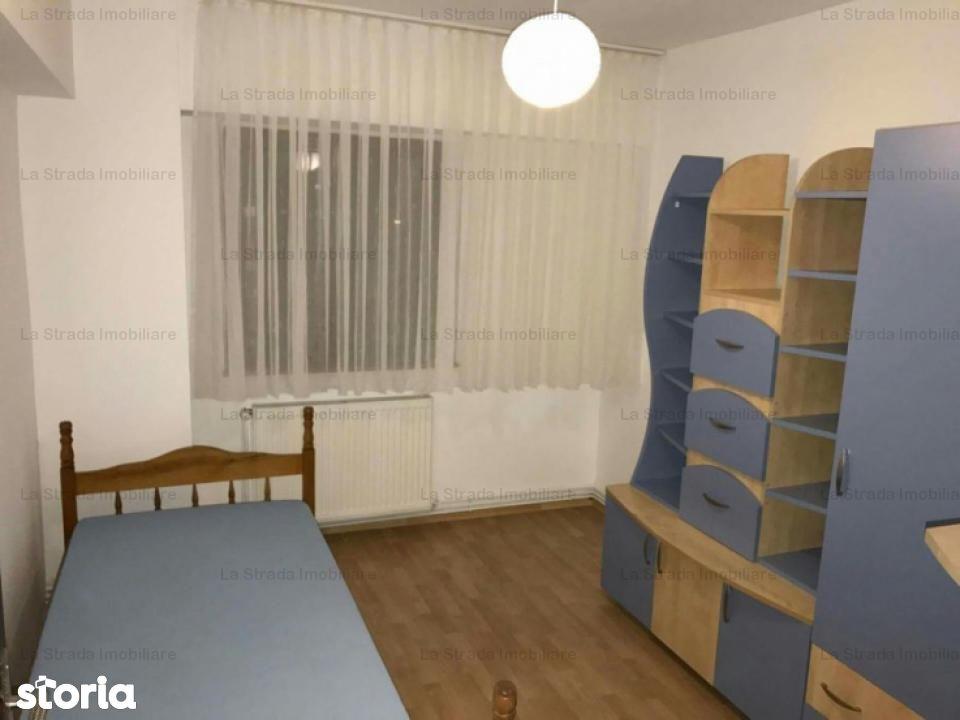 Apartament de vanzare, Cluj (judet), Strada Henri Barbusse - Foto 3