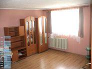 Dom na sprzedaż, Wrocław, dolnośląskie - Foto 10
