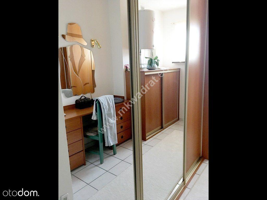 Dom na sprzedaż, Nadarzyn, pruszkowski, mazowieckie - Foto 14