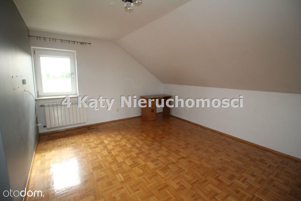 Dom na sprzedaż, Radłów, ostrowski, wielkopolskie - Foto 13