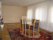 Dom na sprzedaż, Marki, wołomiński, mazowieckie - Foto 2