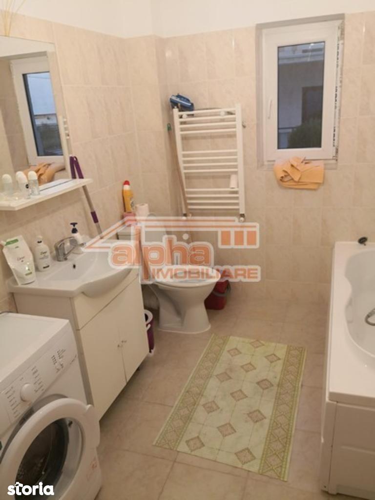 Apartament de inchiriat, Constanța (judet), Strada C1 - Foto 3