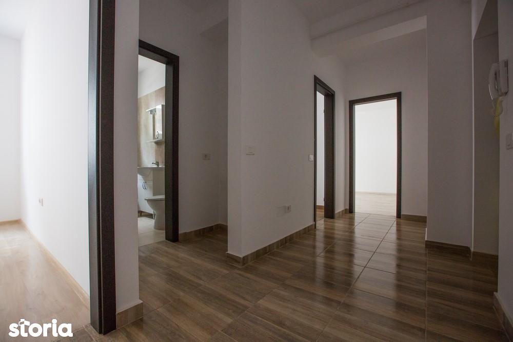 Apartament de vanzare, București (judet), Drumul Binelui - Foto 8