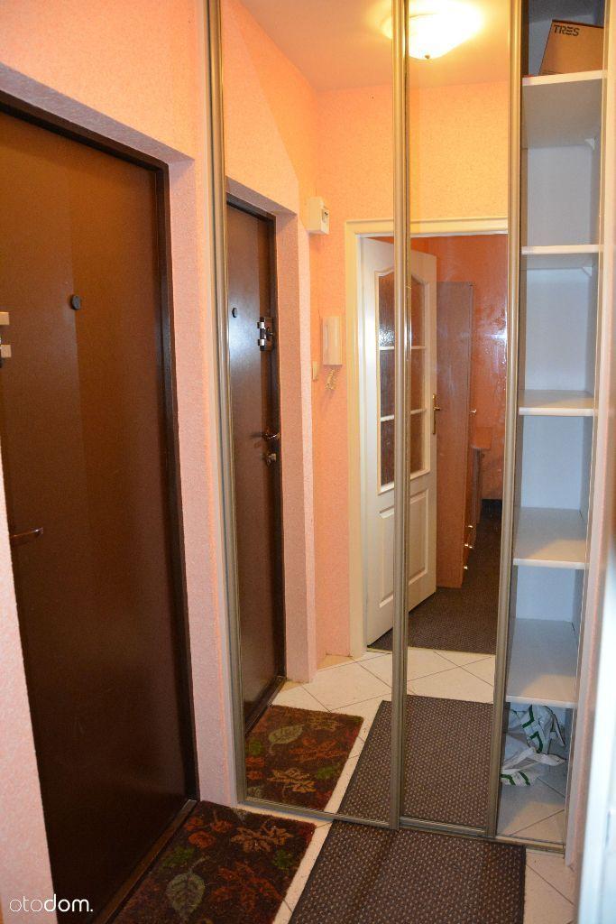 Mieszkanie na sprzedaż, Warszawa, Wola - Foto 10