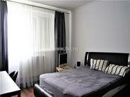 Apartament de vanzare, Sibiu (judet), Hipodrom 3 - Foto 14