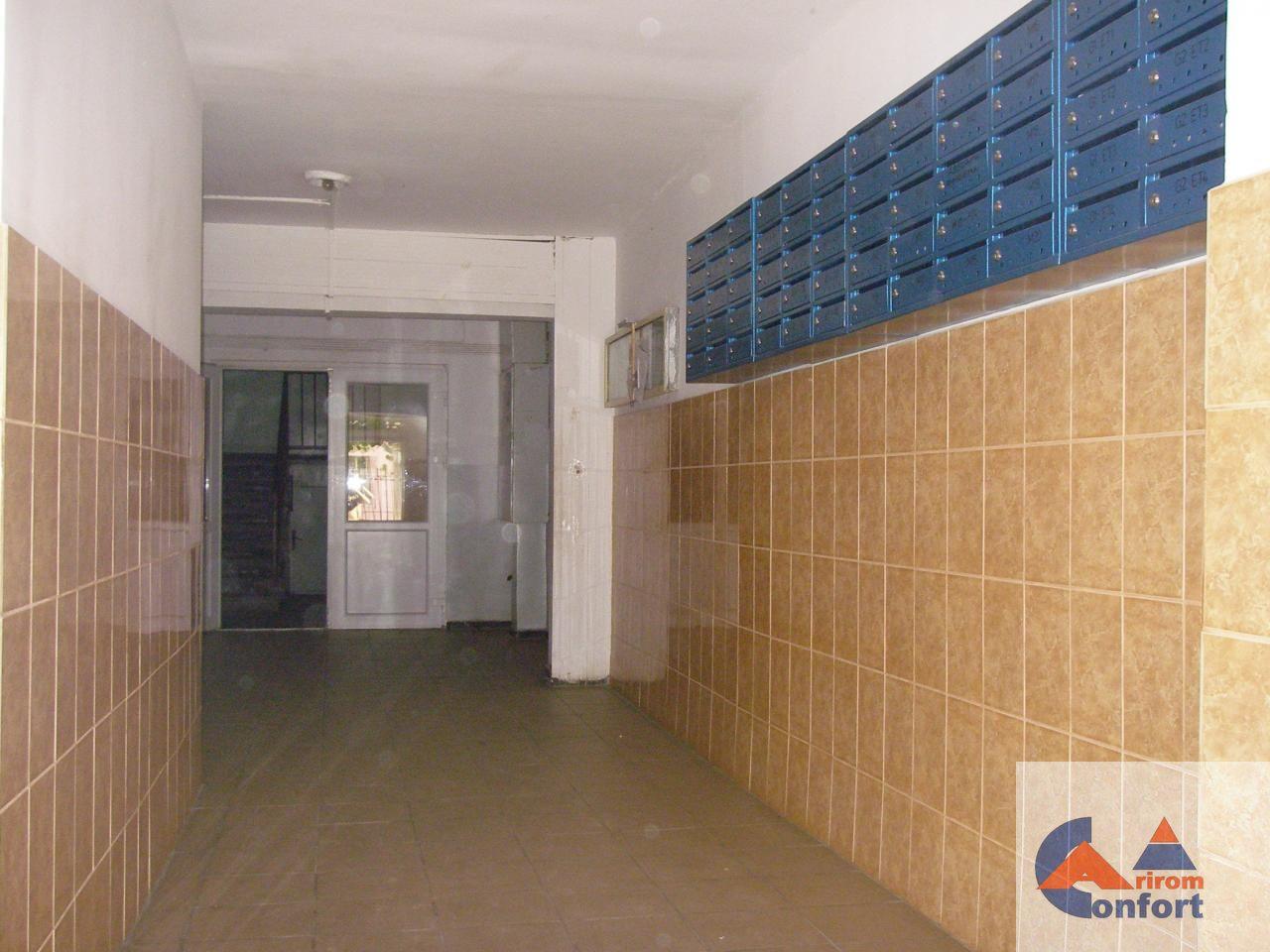 Apartament de inchiriat, Bucuresti, Sectorul 2, Obor - Foto 19