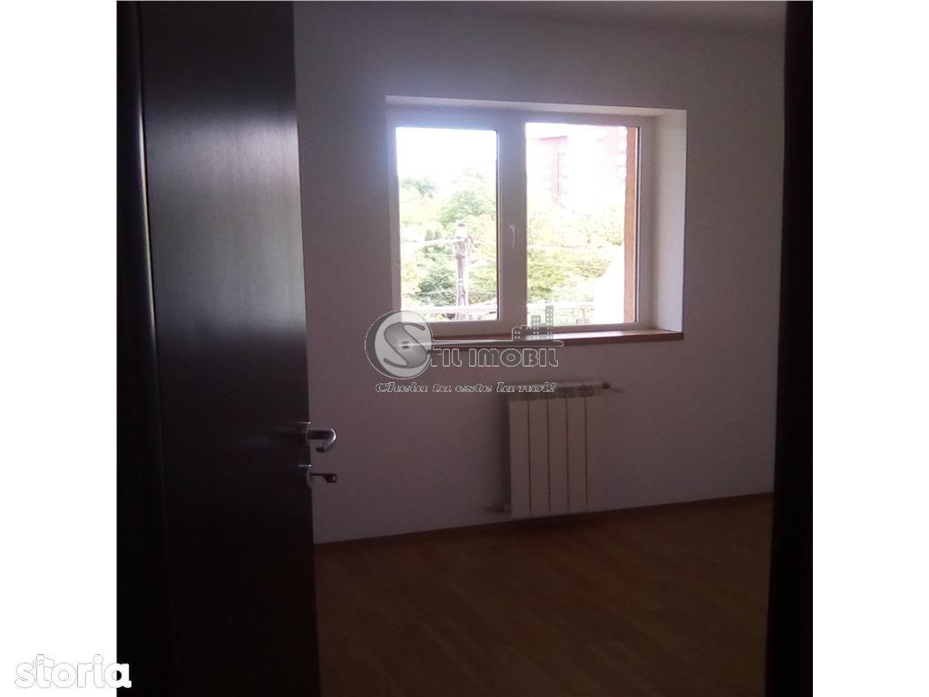 Apartament de vanzare, Iași (judet), Strada Vasile Lupu - Foto 4