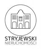 To ogłoszenie dom na sprzedaż jest promowane przez jedno z najbardziej profesjonalnych biur nieruchomości, działające w miejscowości Łódź, Marysin: Stryjewski Nieruchomości