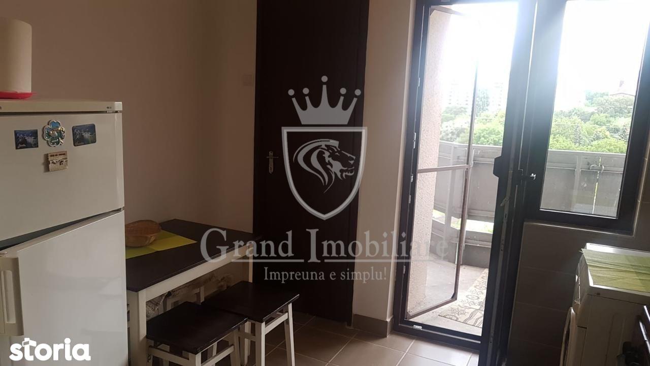Apartament de inchiriat, Cluj (judet), Strada Promenada Inimilor - Foto 4