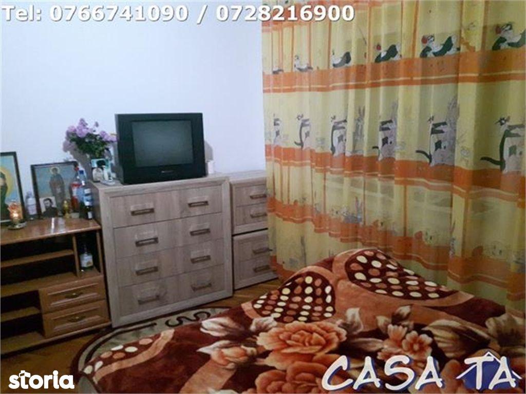 Apartament de vanzare, Gorj (judet), Strada Tudor Vladimirescu - Foto 3